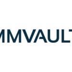 Logo Commvault