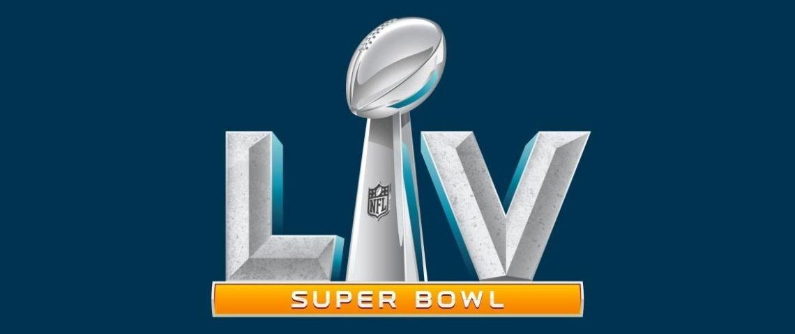 Liv : super Bowl