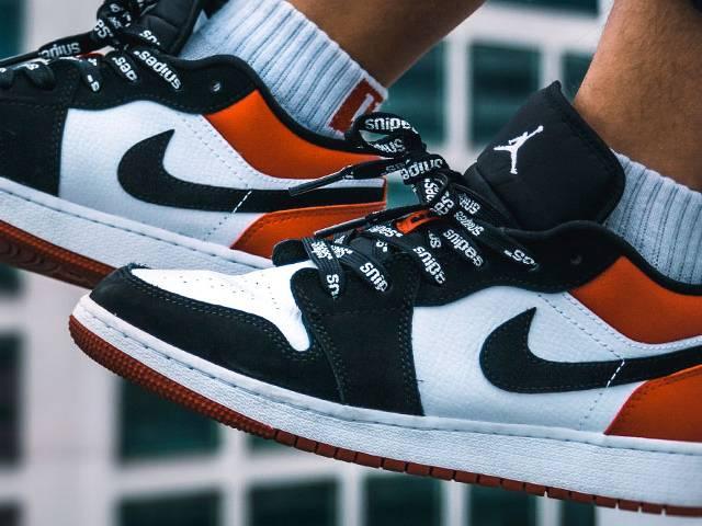 Baskets-Nike-AirJordan