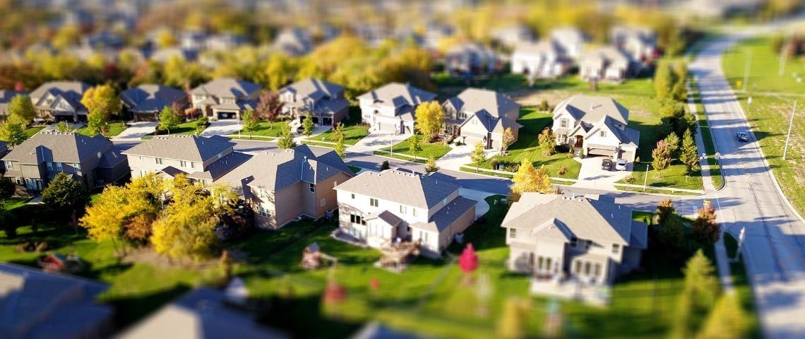 Acheter-Louer.fr et Kize déploient une solution prédictive des prix de l'immobilier