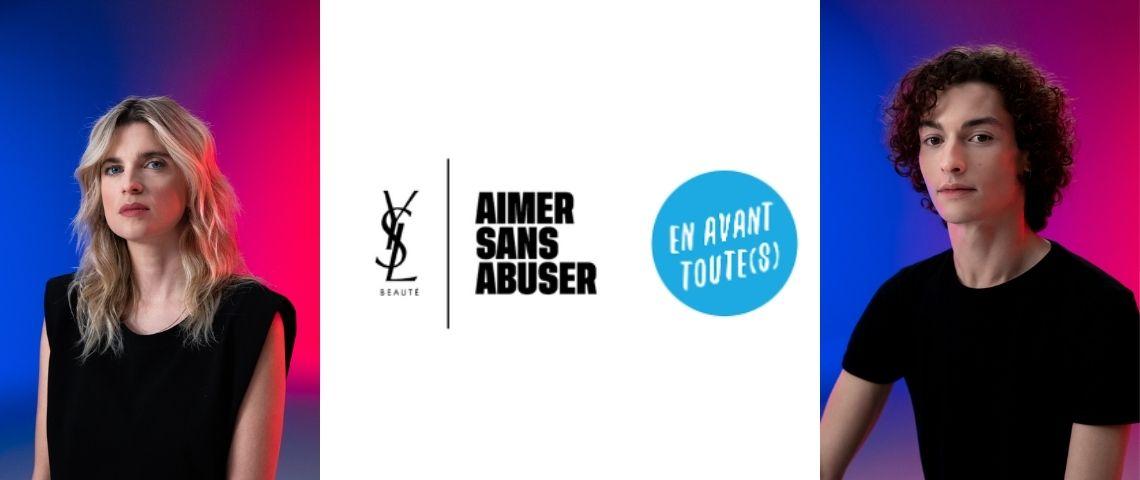 Logo Aimer sans Abuser