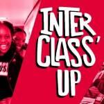 Jeunes en formation pendant les cessions d'InterClass'UP