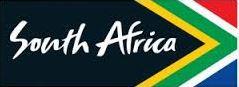 OFFICE DU TOURISME SUD AFRICAIN