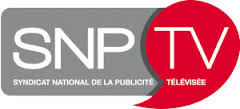 SYNDICAT NATIONAL DE LA PUBLICITÉ TÉLÉVISÉE