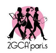 2GCA PARIS