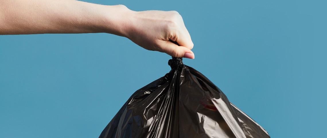 Sur leboncoin, des arnaqueurs font du trafic de déchets dangereux