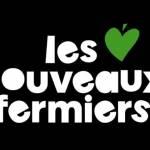 Logo Les Nouveaux Fermiers