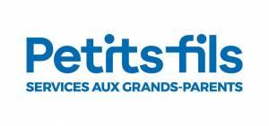 PETITS-FILS DEVELOPPEMENT