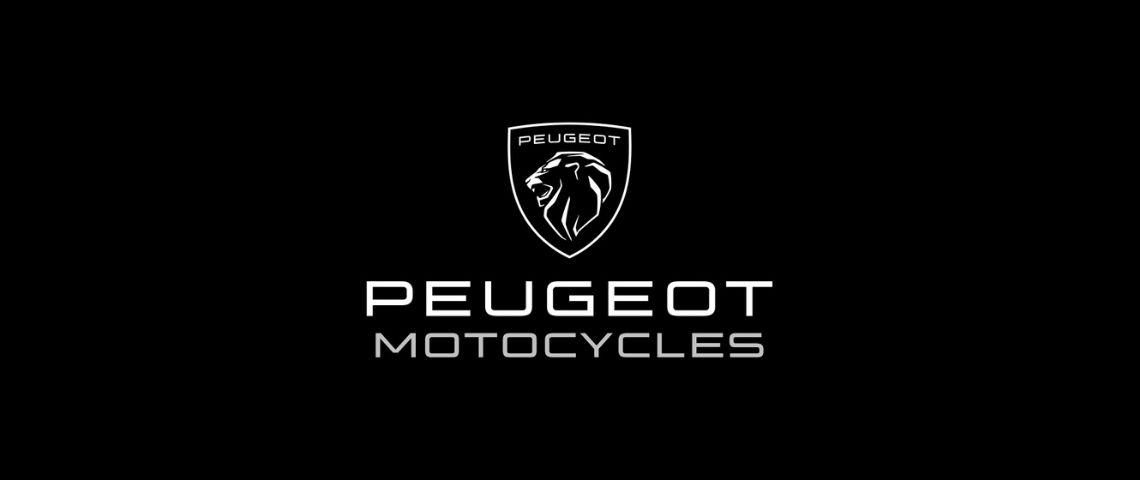 123 ans après sa création, Peugeot Motocycles adopte une nouvelle identité de marque, incarnant sa montée en gamme et son caractère visionnaire