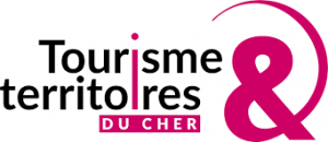 AGENCE DE DÉVELOPPEMENT DU TOURISME ET DES TERRITOIRES DU CHER