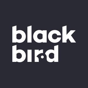Agence Blackbird
