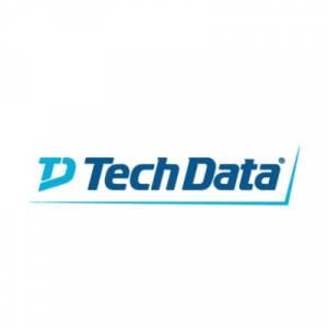 TECH DATA FRANCE (MAGIRUS)