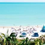 Photo de Miami Beach