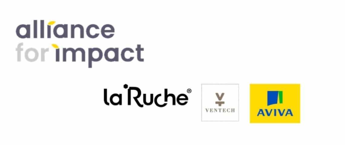 Logos des entreprises concernées par l'article
