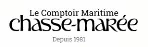 SAS EDITIONS DU CHASSE MARÉE