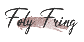 FOLY-FRING