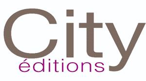 CITY EDITIONS