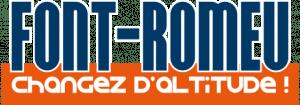 OFFICE TOURISME DE FONT ROMEU