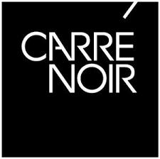 CARRÉ NOIR LILLE