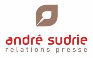 SUDRIE RELATIONS PRESSE