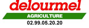 DELOURMEL AGRICULTURE SA