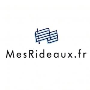 MESRIDEAUX.COM