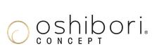 OSHIBORI  CONCEPT INTERNATIONAL