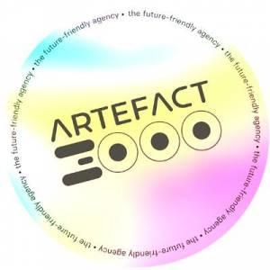 ARTEFACT 3000
