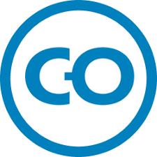 COM-OCEAN