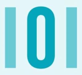FONDS DE DOTATION 101 (ONE O ONE)