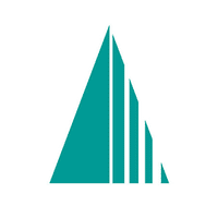 WIPOTEC - OCS FRANCE