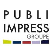 PUBLI IMPRESS