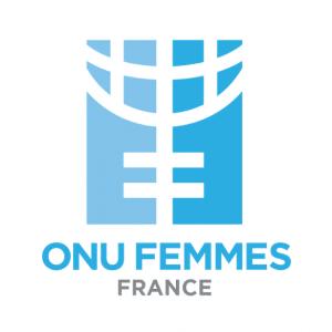 COMITE NATIONAL ONU FEMMES