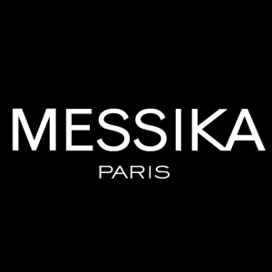 MESSIKA GROUP
