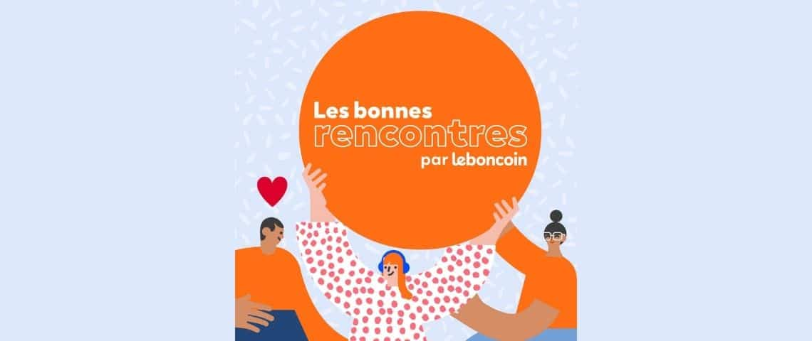 Bon coin rencontre femme – Alice and Ann