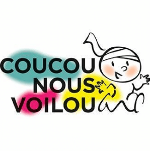 ASSOCIATION COUCOU NOUS VOILOU