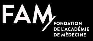 FONDATION DE L ACADEMIE DE MEDECINE