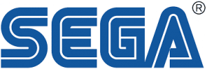 SEGA EUROPE LTD
