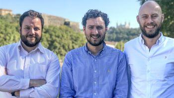 La start-up tech Rushmix, spécialisée dans la création de vidéos d'entreprises, annonce une levée de fonds d'un million d'euros
