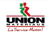 UNION MATERIAUX