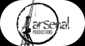 ARSENAL PRODUCTIONS