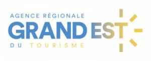 AGENCE REGIONALE DU TOURISME GRAND EST