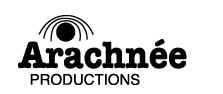 ARACHNÉE PRODUCTIONS