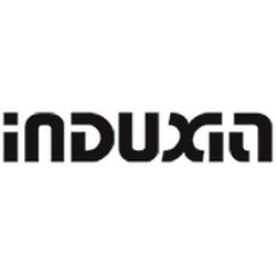 INDUXIA