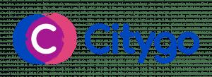 CITYGO SAS