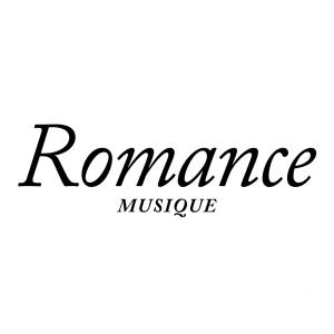 ROMANCE MUSIQUE
