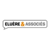 ELUÈRE & ASSOCIÉS