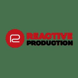 RÉACTIVE PRODUCTION