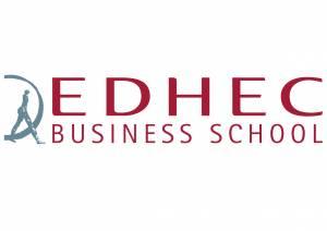 ASSOCIATION EDHEC BUSINESS SCHOOL