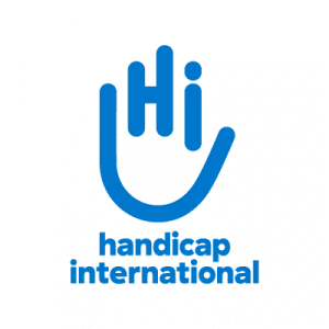 HANDICAP INTERNATIONAL FRANCE